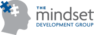 Mindset Development Group Footer Logo